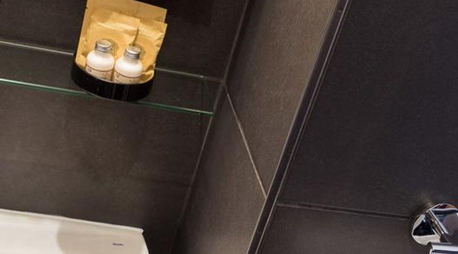 فندق فيكتوريا شاتليه-14 من 20 الصور