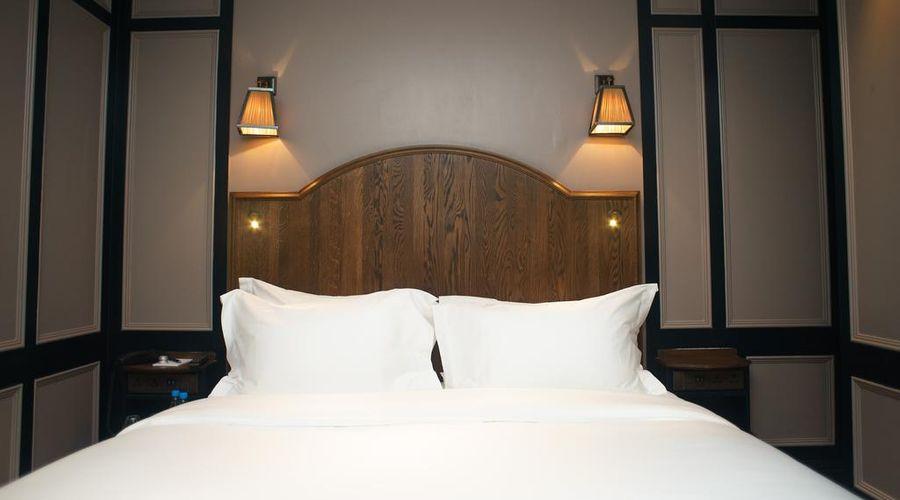 فندق ميميز سوهو-12 من 36 الصور