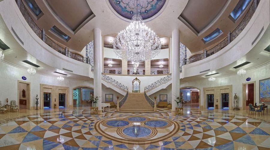 فندق الماسة -22 من 35 الصور
