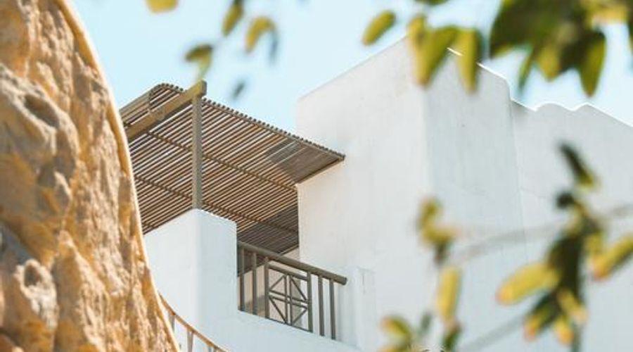 فندق نوفوتيل شرم الشيخ -16 من 37 الصور