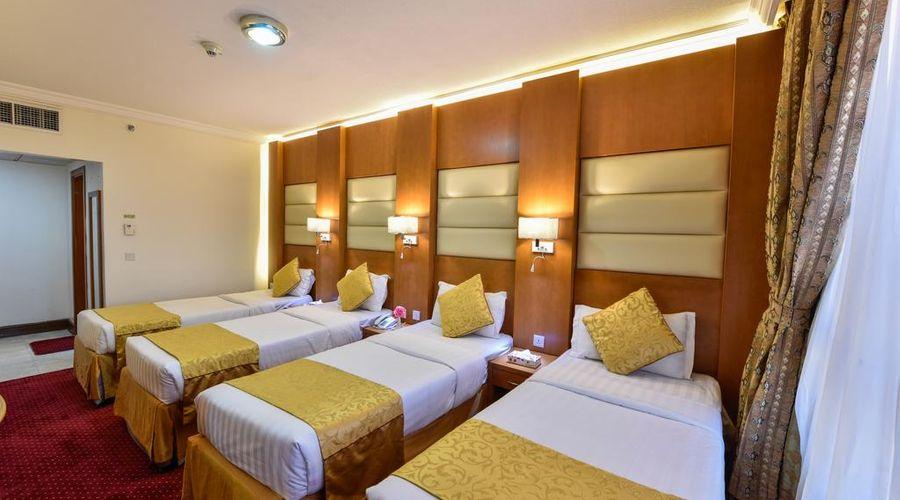 Zowar International Hotel-7 of 35 photos