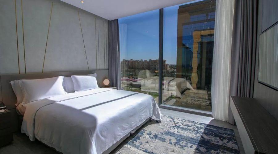 فندق فيوز هوتل آند ريزيدنسيس-29 من 35 الصور