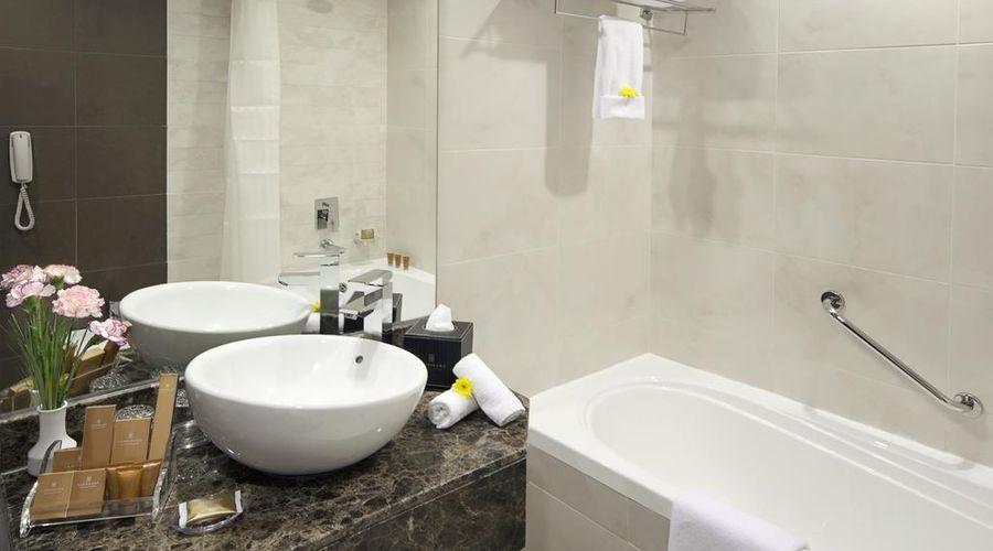 فندق لاندمارك جراند-37 من 40 الصور