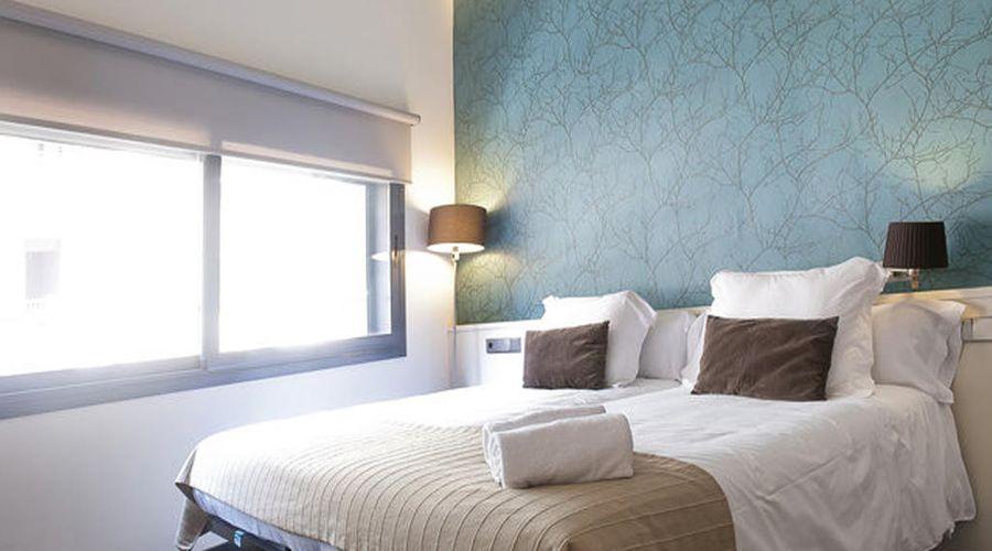 Barcelona Fifteen Luxury Aparthotel-27 من 45 الصور