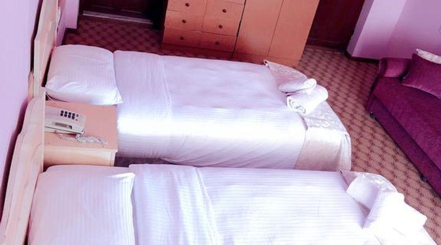 Hotel Karyatit-30 of 39 photos