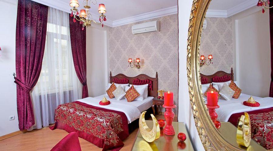 Hotel Ipek Palas-30 of 41 photos