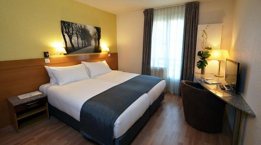 Hotel Des Alpes-18 of 27 photos