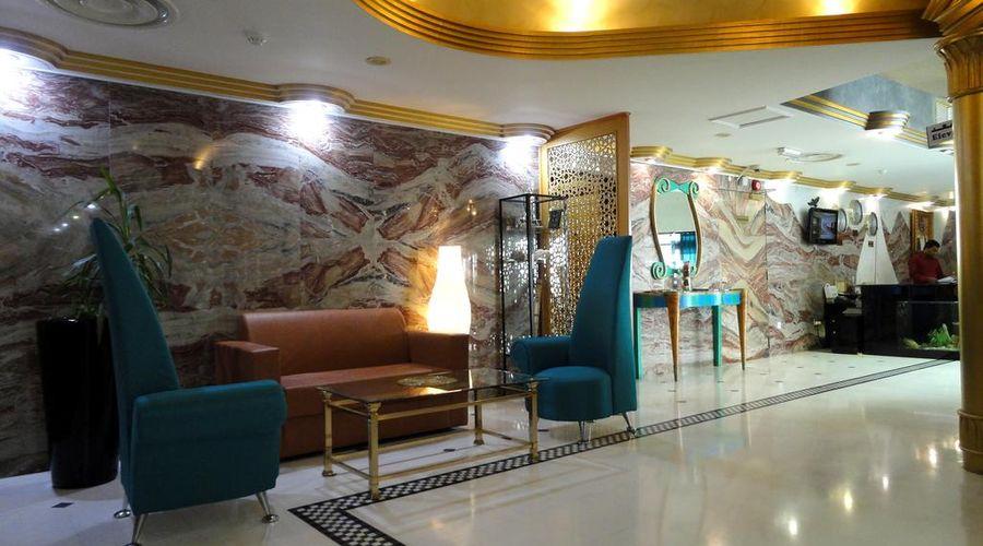 فندق بيتش باي-4 من 28 الصور