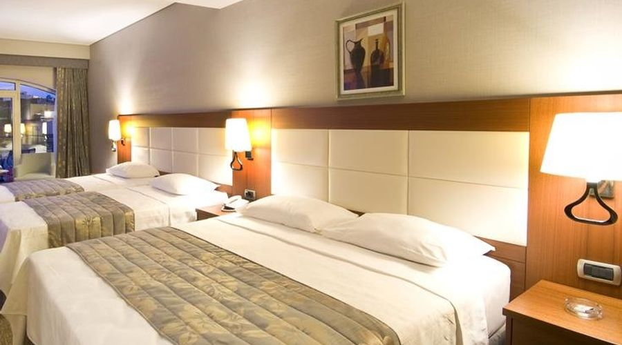 فندق إنبيرا -10 من 40 الصور