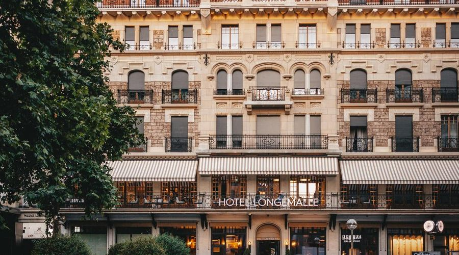Hôtel Longemalle-2 of 28 photos