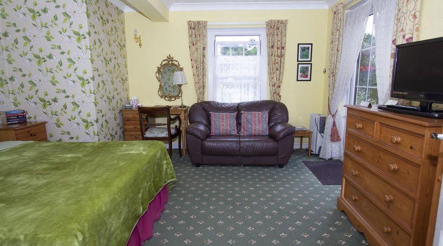 Penrose Bed & Breakfast-21 of 31 photos