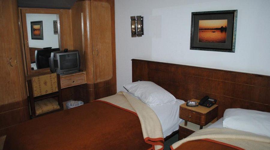 فندق بيرل المعادي-10 من 15 الصور