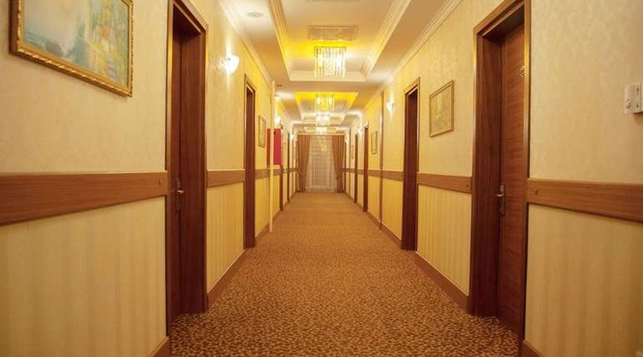 Askar Hotel-2 of 25 photos