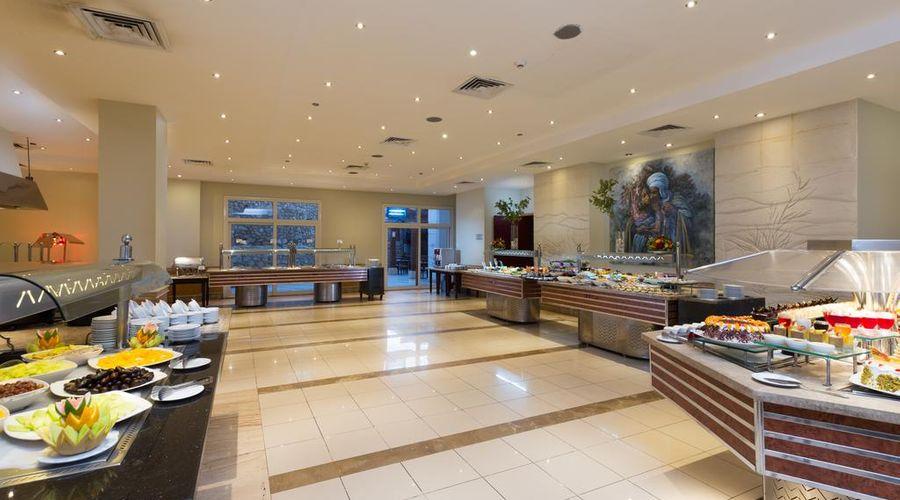 Tropitel Naama Bay Hotel-12 of 34 photos