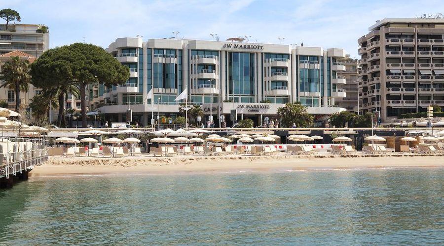 JW Marriott Cannes-1 of 33 photos