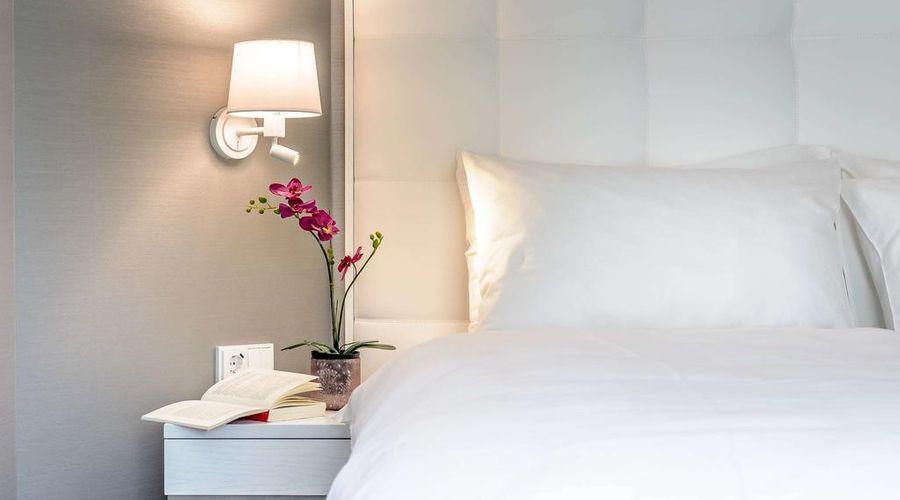Mercure Hotel Raphael Wien-12 of 28 photos