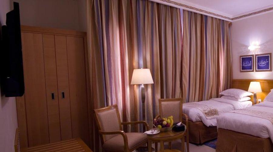 فندق دار الإيمان جراند-11 من 23 الصور