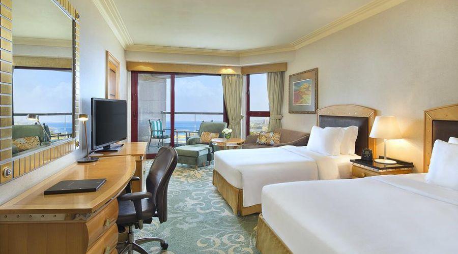 Jeddah Hilton-41 of 42 photos