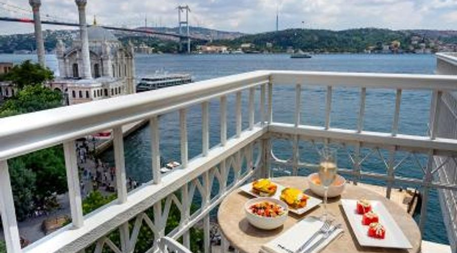 The Stay Bosphorus-3 of 38 photos
