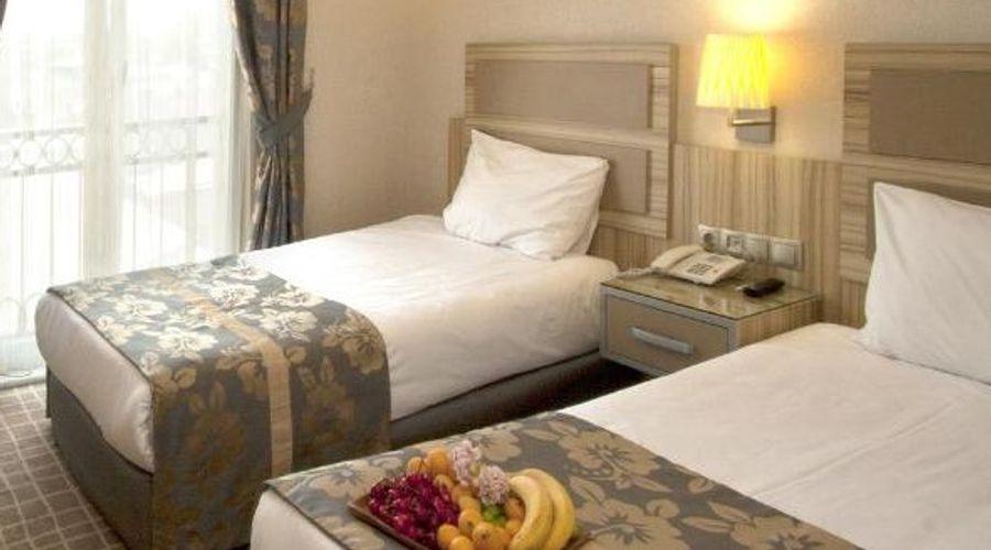 فندق ناندا-21 من 29 الصور