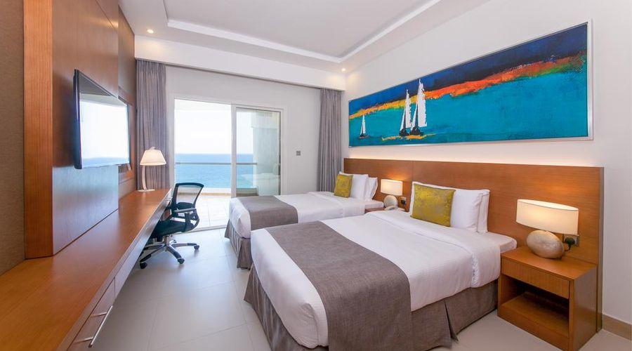 Ramada by Wyndham Beach Hotel Ajman-7 of 26 photos