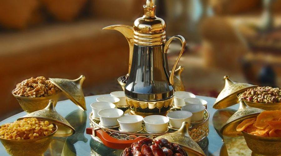 فندق ميان العروبة-13 من 24 الصور