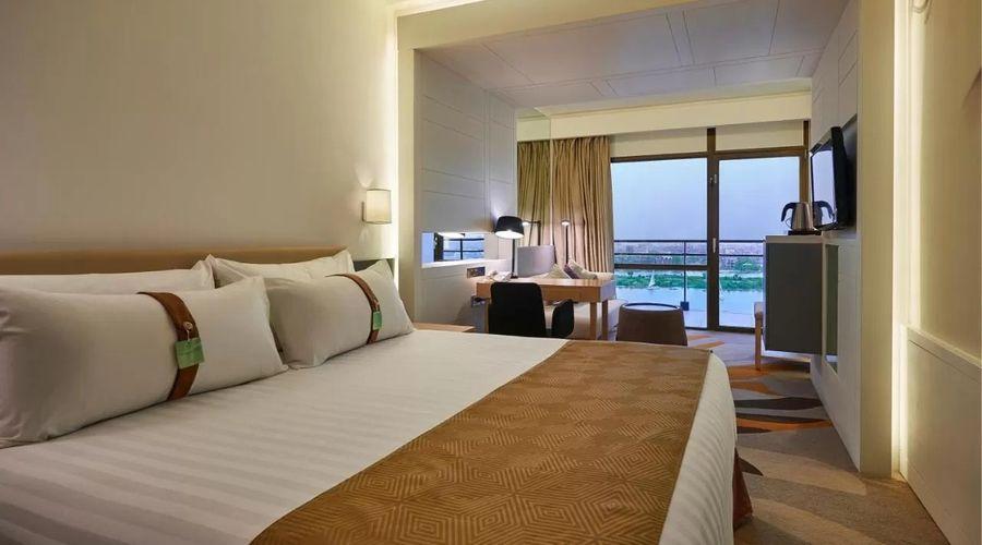 Holiday Inn Cairo Maadi-28 of 32 photos