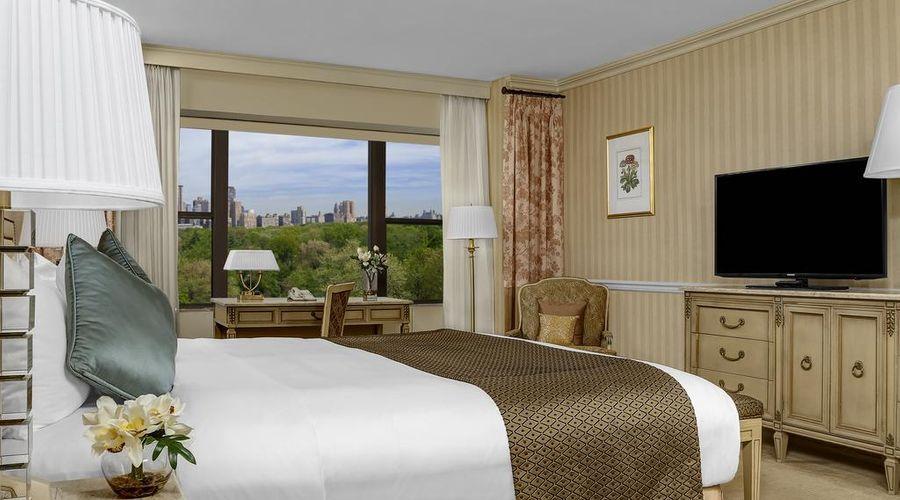 فندق بارك لين - فندق إيه سنترال بارك-3 من 36 الصور