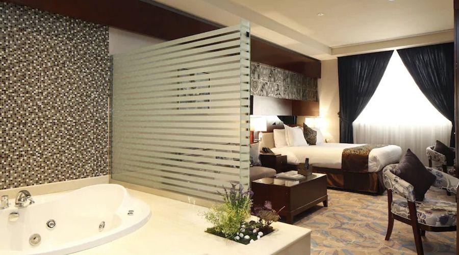 فندق إنتور الصحافة-18 من 27 الصور