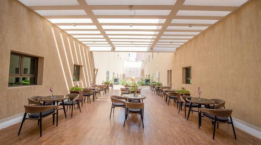 فندق مليسا الرياض-13 من 25 الصور