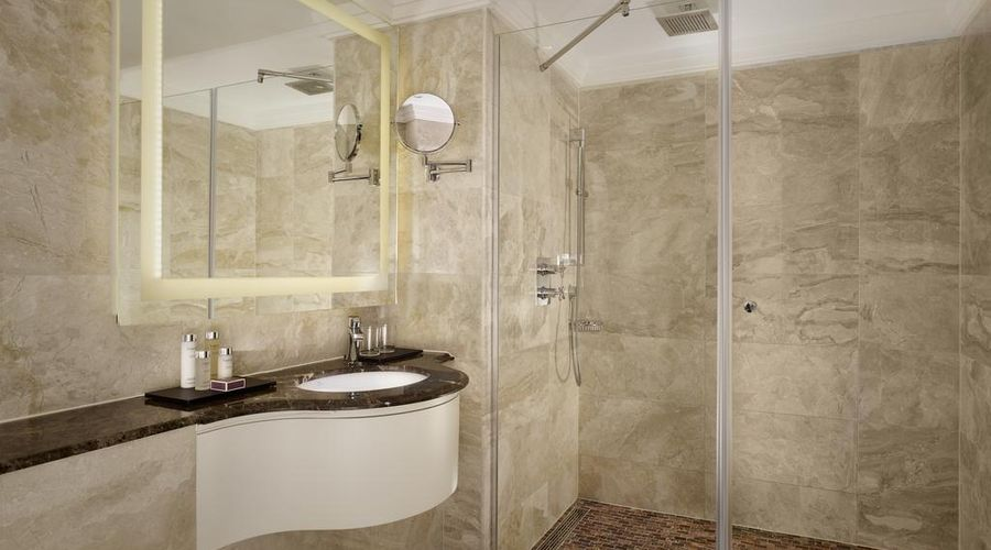 The Westbury Mayfair, A Luxury Collection Hotel, London-19 of 30 photos