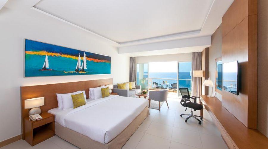 Ramada by Wyndham Beach Hotel Ajman-16 of 26 photos