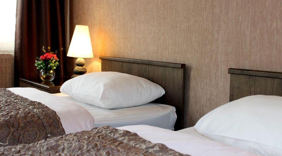 Darchi Hotel-24 of 32 photos