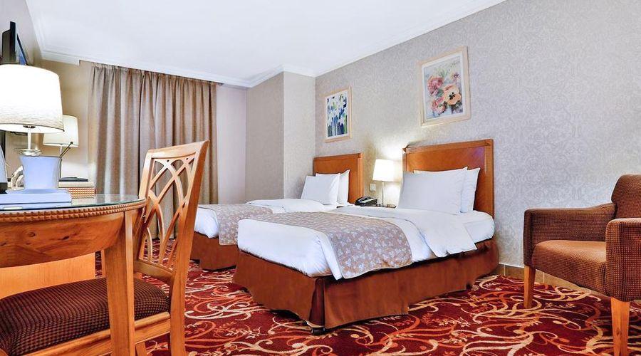 Geneva Hotel Amman-10 of 30 photos