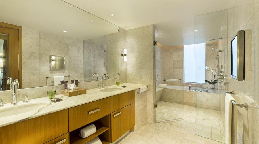 The Ritz-Carlton, Dubai International Financial Centre-20 of 29 photos