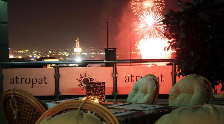 Atropat Hotel-3 of 32 photos