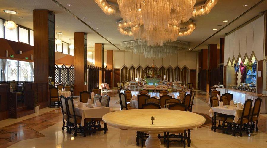 فندق الطائف انتركونتيننتال-29 من 31 الصور
