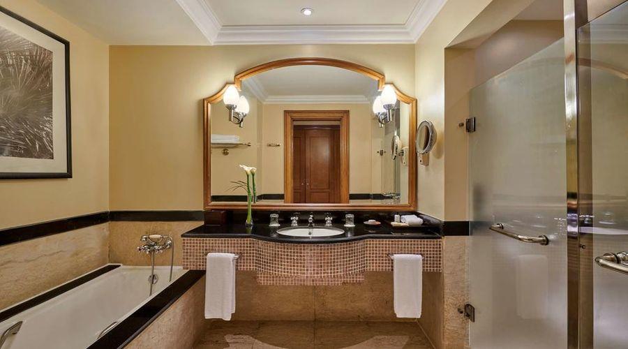 Hyatt Regency Sharm El Sheikh-8 of 32 photos