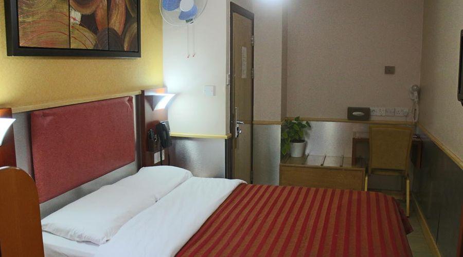 (فندق يوروترافيلار - إكسبريس (إيليفانت آند كاسيل-9 من 13 الصور