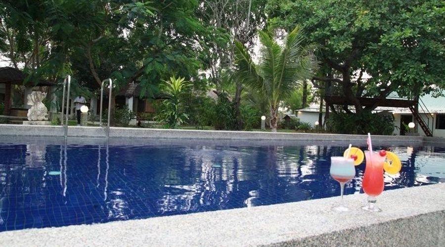 Green Village Langkawi Resort-13 of 25 photos