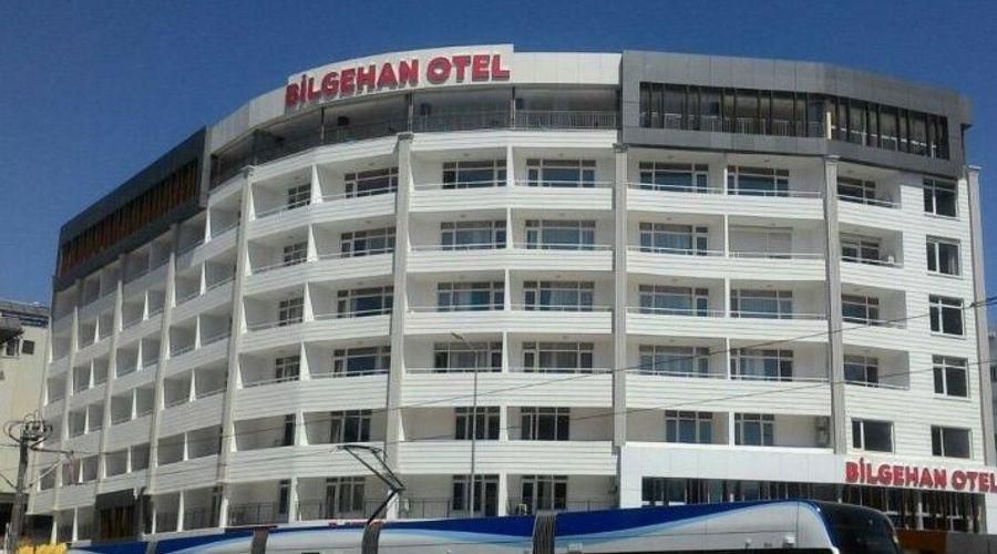 Bilgehan Hotel-1 of 20 photos