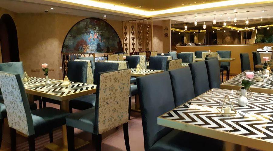 فندق لوتس جراند-15 من 30 الصور