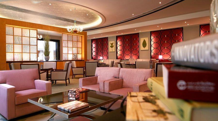 Millennium Hotel & Convention Centre Kuwait-14 of 33 photos