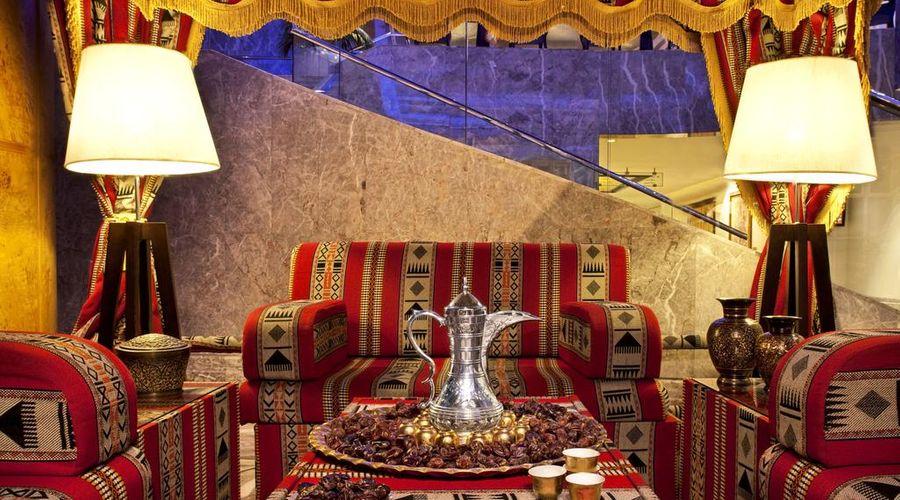 فندق جود بالاس دبي -35 من 35 الصور