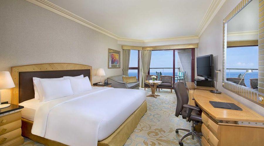 Jeddah Hilton-7 of 42 photos