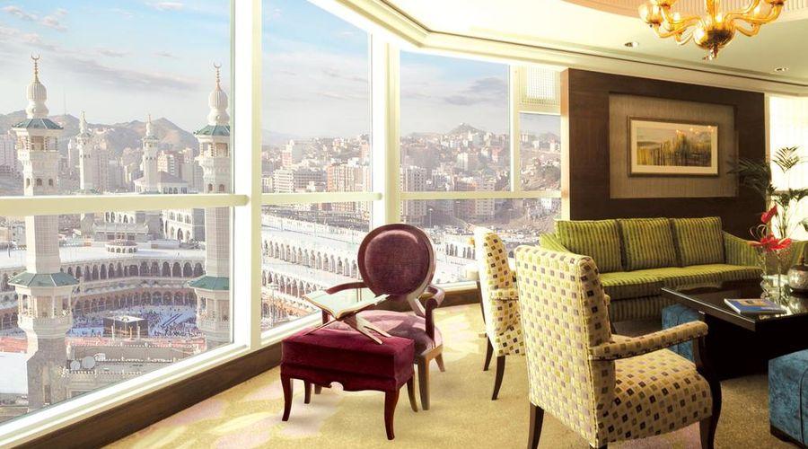 فندق قصر مكة رافلز-15 من 32 الصور