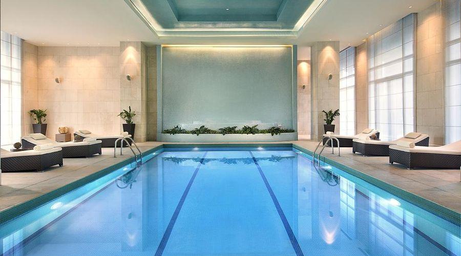 The Ritz-Carlton, Dubai International Financial Centre-11 of 29 photos