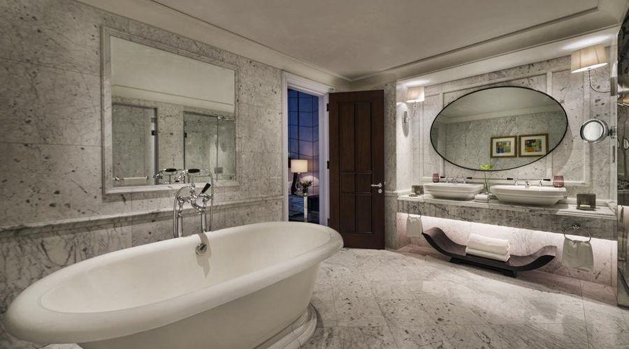 The Ritz-Carlton, Doha-33 of 38 photos