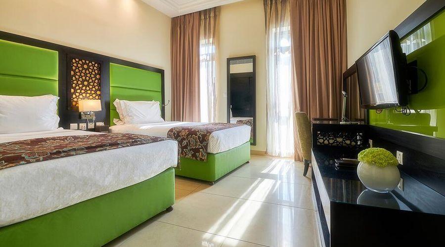 Bahi Ajman Palace Hotel -12 of 39 photos