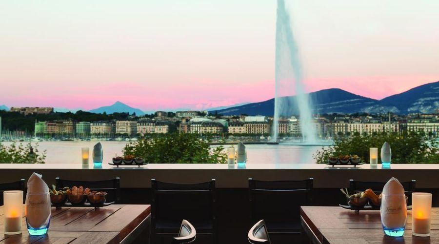 Grand Hotel Kempinski Geneva-7 of 32 photos